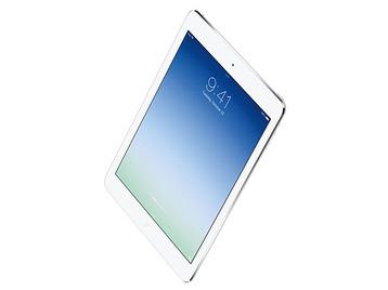 iPadAir-001.jpg