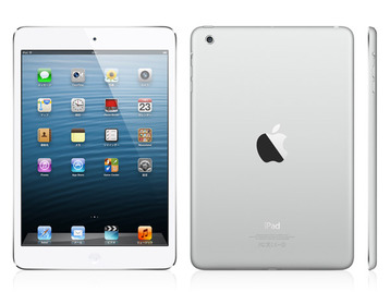 iPadmini_Retina-001.jpg