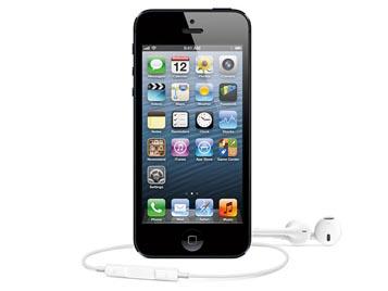 iPhone5-001.jpg