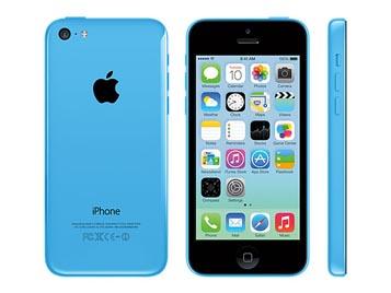 iPhone5c-001.jpg