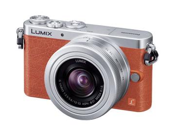 lumix_gm1k-001.jpg