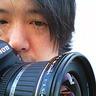 snomura_profile.jpg