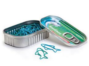 ts_sardine_paper_clips.jpg