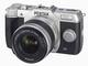 とにかく小さくて軽い、でもちょっといいカメラが欲しい そんな人が買うべきデジタル一眼5選