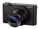 海外旅行に持っていく時に買うべきデジカメ5選