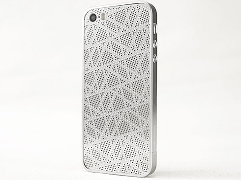 ���� for iPhone 5/5s