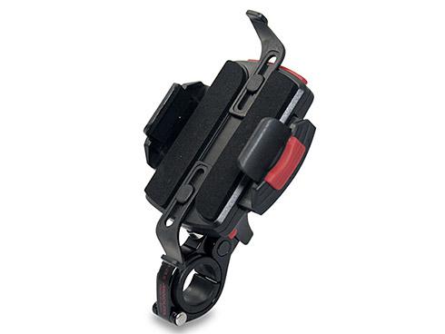 MINOURA スマートフォンホルダー iH-500-STD