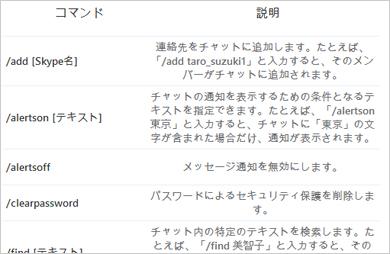 ts_skype02.jpg