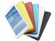 本当に満足できる7型Androidタブレット5選