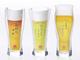 夏本番! 自宅で飲むビールをおいしくしてくれるグッズ5選
