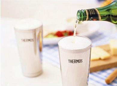 ts_beer04.jpg