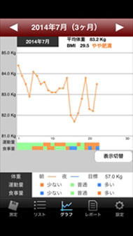 mk_diet08.jpg