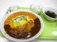 500円で大満足——「日本一の学食」のおすすめランチメニュー5選