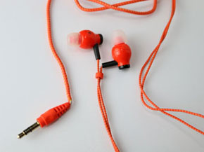 mk_earphone01.jpg