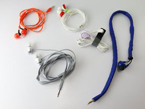 mk_earphone01a.jpg
