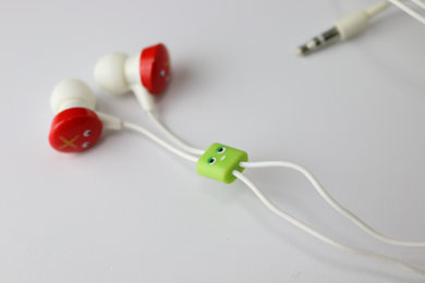 mk_earphone02.jpg