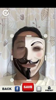 mk_selfie10.jpg