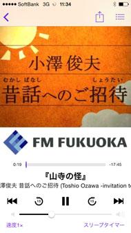 ts_radio04.jpg