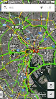 ts_map01.jpg