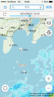 ts_map03.jpg