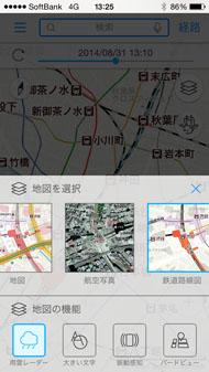 ts_map04.jpg