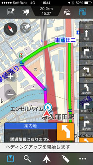 ts_map05.jpg