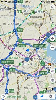 ts_map07.jpg
