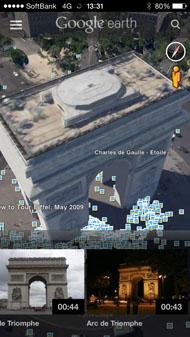 ts_map10.jpg