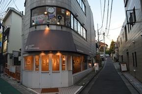 ts_shimokitabooks04_1.jpg