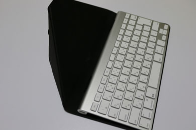 ts_keyboard03.jpg