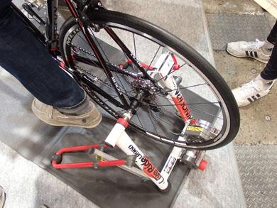 ts_cyclemode03.jpg
