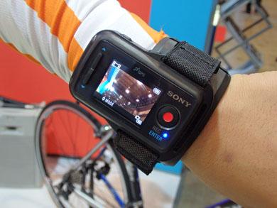 ts_cyclemode06.jpg