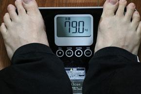 ts_diet15.jpg