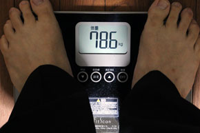 ts_diet16.jpg
