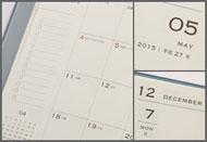 ts_diary18.jpg