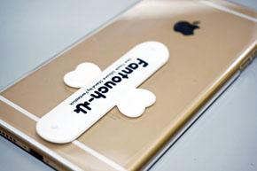 ts_iPhone6_a2.jpg