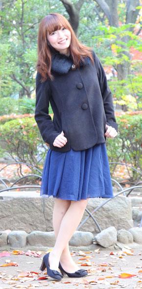 ts_kazumi01.jpg