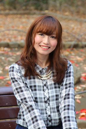 ts_kazumi02.jpg