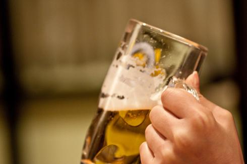 ts_beer.jpg