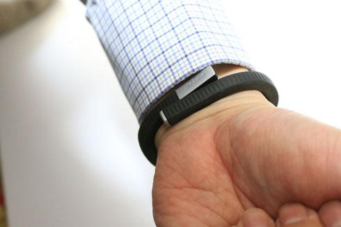 ts_jawbone10.jpg
