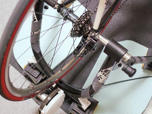 ts_bike001.jpg