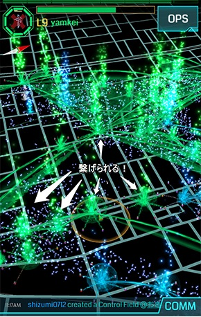 ky_ingress020.jpg