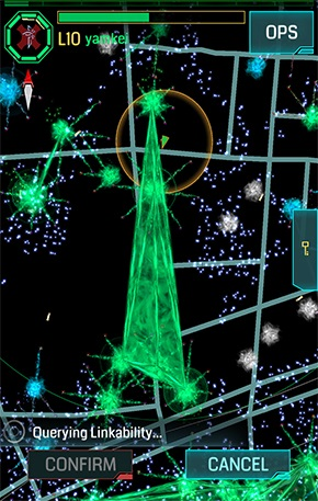 ky_ingress067.jpg