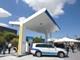 トヨタが北米で水素ステーションを開設、2015年に燃料電池量産車を投入
