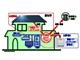 京セラとニチコンが太陽光と蓄電池をシステム化、最大14.2kWhの蓄電が可能