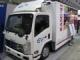 配送トラックのEV化キット、東京R&Dが100万円までの低価格化を目指す