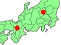 ソフトバンクのメガソーラー始動、京都と群馬に建設