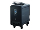 可搬型の蓄電池1000台を導入、大規模ピークシフト計画を大和ハウス工業が発表
