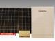 太陽光パネルと蓄電池に「見える化」を組み合わせ、京セラが住宅向けシステムを発表