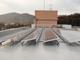 「太陽光パネルを置きたい方、屋根貸します」、足利市が公共施設の屋根貸出へ